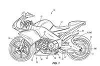 La moto sin escape, por Erik Buell
