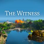 The Witness también lucirá mejor en la PS4 Pro gracias a un parche