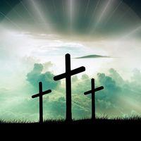 ¿El ateísmo se impondrá sobre la religión antes del 2038?