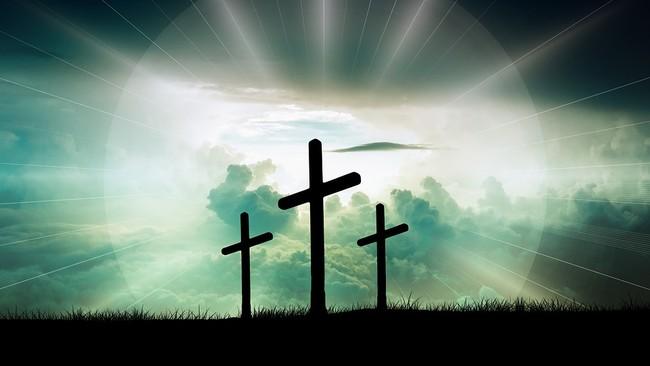 Cross 2713356 960 720