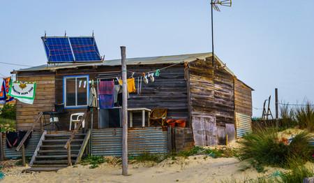 Células solares que combinan silicio con perovskita han logrado una eficiencia récord de 25,2 %