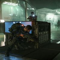 El segundo episodio de The Division 2, Pentágono: El último bastión, llegará la semana que viene y esto es todo lo que incluirá