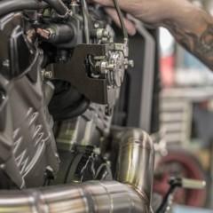Foto 46 de 55 de la galería victory-ignition-concept en Motorpasion Moto