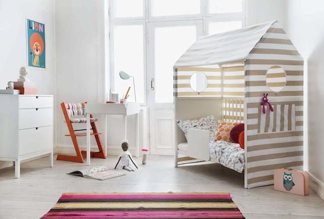 Stokke Home 150225 B17r9458