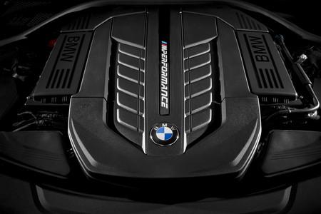Los motores V12 están en peligro de extinción y BMW podría poner otro clavo al ataúd con la desaparición del M760Li