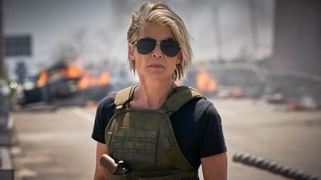 Terminatordarkfate Lindahamilton