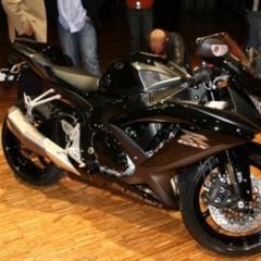 Foto 4 de 12 de la galería gsxr-750-2008 en Motorpasion Moto