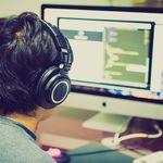 Estos son los nuevos cursos gratuitos por internet del MinTIC y la Universidad Jorge Tadeo Lozano de Bogotá