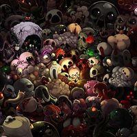 Los jugadores más expertos de The Binding of Isaac recibirán un videojuego gratis
