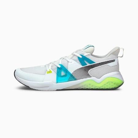 Zapatillas De Running Para Hombre Cell Fraction Fade