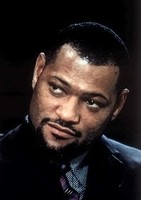 Laurence Fishburne dará voz a Estela Plateada en 'Fantastic Four: Rise of the Silver Surfer'