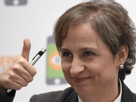 Carmen Aristegui 3 Afp Archivo 2 Crop1538159791922 Jpg 1902800913