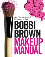 Leímos el manual de maquillaje de Bobbi Brown