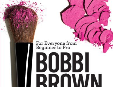 Leímos el manual de maquillaje de Bobbi Brown