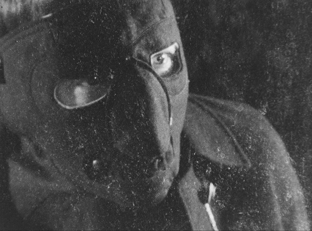 L'origine perduta 'Halloween': il film di John Carpenter girato come uno studente di essere rilasciato al pubblico per la prima volta