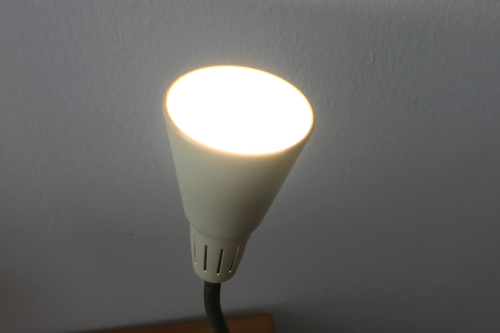 Cómo hacer que HomeKit encienda las luces de tu casa cuando llegues y las apague cuando te vayas