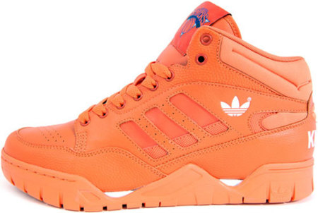 adidas phantom II nba knicks