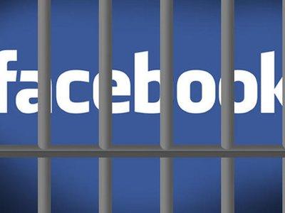 Alemania quiere hacer legalmente responsable a Facebook de no eliminar a tiempo los mensajes de odio