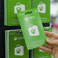 La increíble historia del empleado de Microsoft que amasó una fortuna de más de 10 millones de dólares robando tarjetas regalo de Xbox