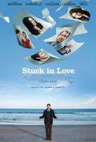 'Un invierno en la playa', tráiler y cartel de la película con Greg Kinnear, Jennifer Connelly, Lily Collins y Logan Lerman