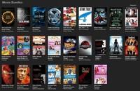 Las ofertas llegan a la iTunes Store de EEUU, packs de películas a precios más atractivos