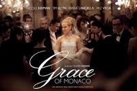 'Grace de Mónaco', la película