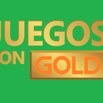 Estos son los Games With Gold del mes de agosto para Xbox One y Xbox 360