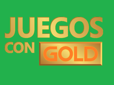 Estos son los Games With Gold del mes de agosto para Xbox One y Xbox 360