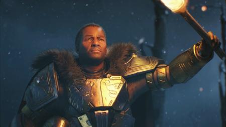 Destiny Rise Of Iron 15