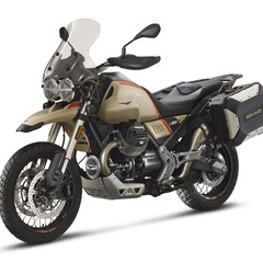 moto-guzzi-v85-tt-travel