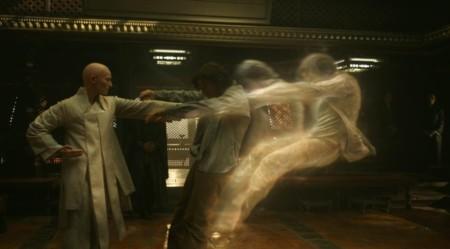 'Doctor Strange', primer tráiler del superhéroe de Marvel encarnado por Benedict Cumberbatch