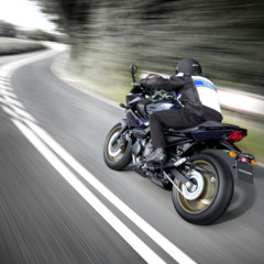 Foto 12 de 29 de la galería yamaha-xj6-diversion-2009-presentada-oficialmente en Motorpasion Moto