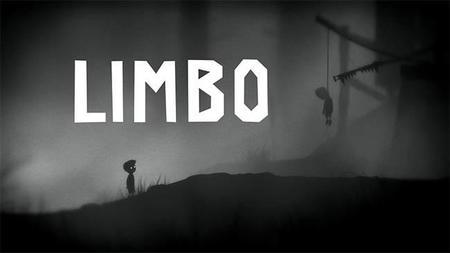 Limbo revivirá su aventura en Xbox One a partir de este mismo viernes