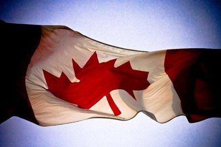 ¿Pretenden los lobbies del copyright exportar #SOPA a Canadá?