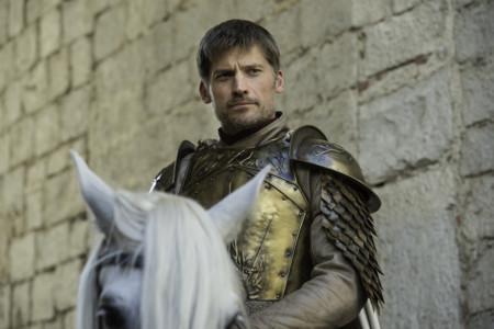 Nikolaj Coster Waldau As Jaime Lannister