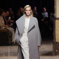 Clonados y pillados: a Zara también le encanta este abrigo de Hermès