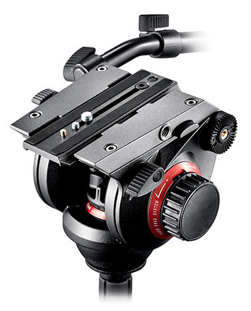 Manfrotto504 1