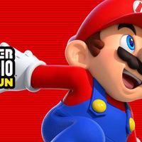 Super Mario Run y Fire Emblem Heroes, culpables de que Nintendo multiplique sus ingresos móviles