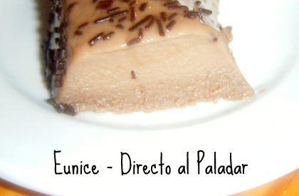 flan de chocolate (6).JPG
