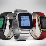 Es oficial: Fitbit compra Pebble, la empresa cancela la fabricación de nuevos relojes inteligentes