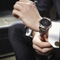 Smartwatchs y diseño: cinco formas diferentes de afrontarlo
