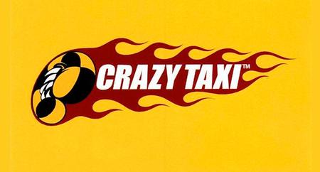 'Crazy Taxi' llegará a iOS este octubre