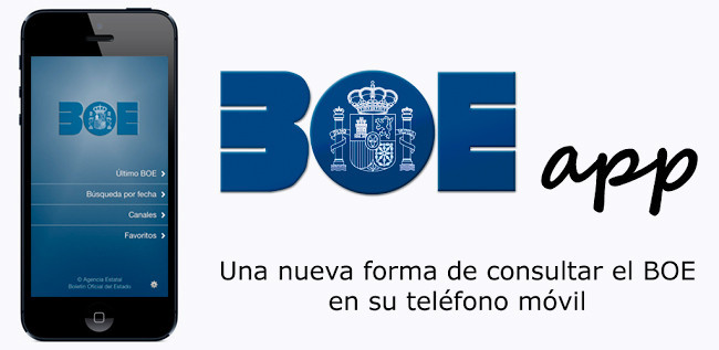 BOE iOS