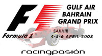 Sigue la carrera del Gran Premio de Bahrein en Racingpasión