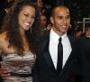 07_Lewis Hamilton y Vivian Burkhardt.jpg