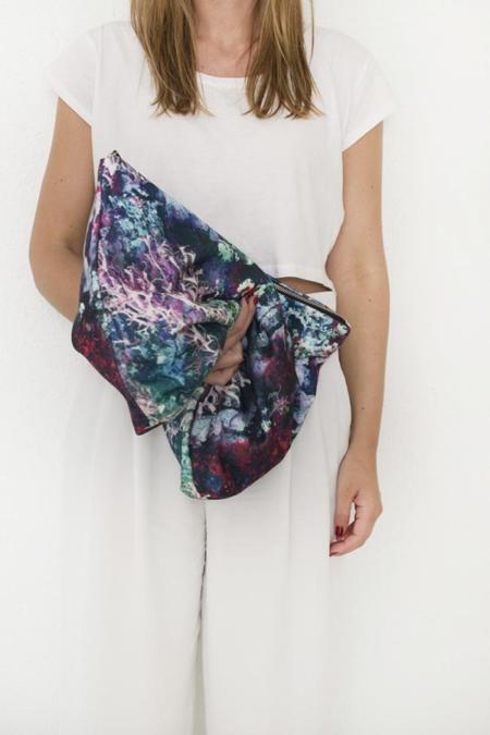 Los bolsos Zubi, amor a primera vista [los 50 flechazos del otoño]