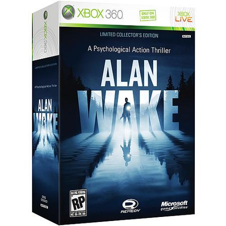 alan-wake-ed-special-02.jpg