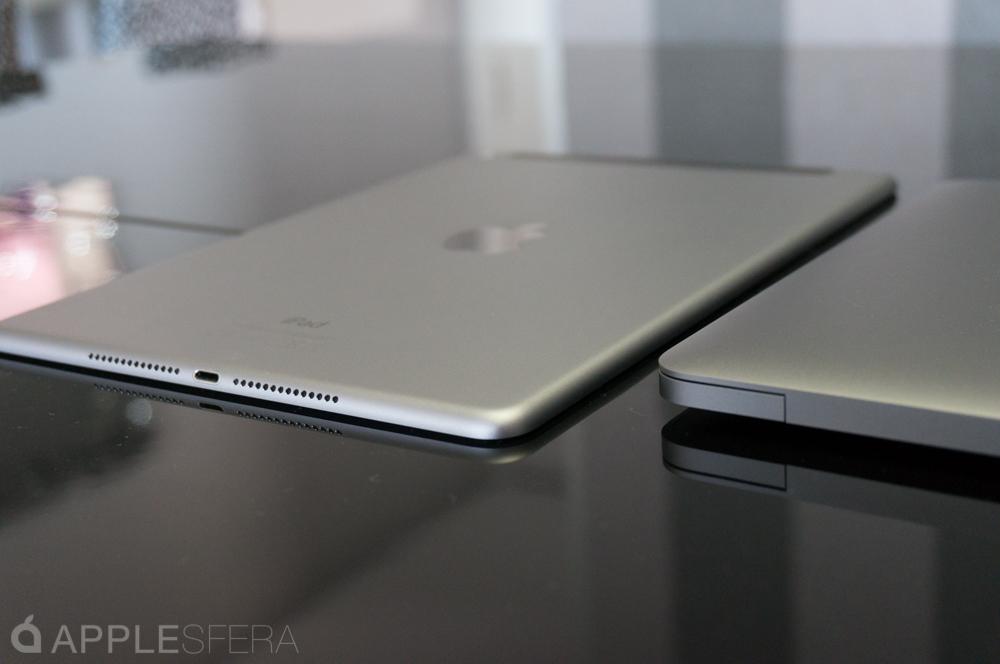 Foto de Así es el nuevo MacBook (2015) (60/70)