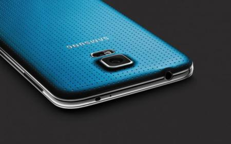El Galaxy S6 de Samsung inicia las pruebas en India, y empieza a sonar que podría llegar en el CES
