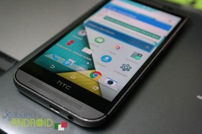 Los dispositivos Google Play Edition se actualizarán la siguiente semana